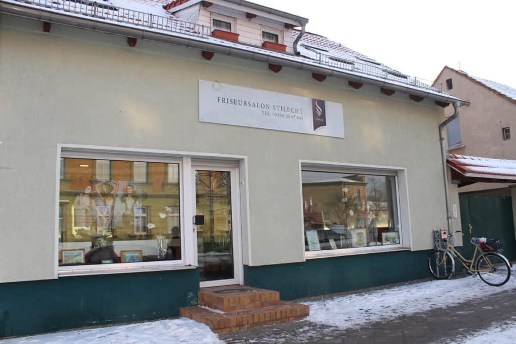 friseursalon-stilecht-eberswalde-aussen