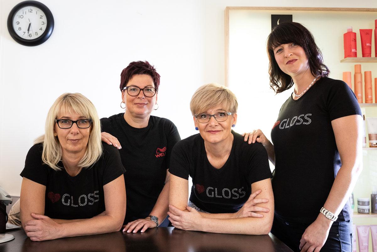 friseursalon-stilecht-teamfoto